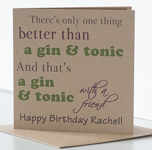 gin-birthday-card-personalised-birthday-card-for-a-friend-special-friend-or-best-friend-gin-tonic-th