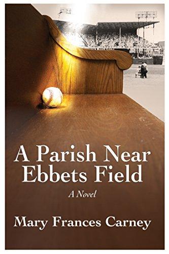 A Parish Near Ebbets Field (English Edition) eBook: Mary Frances ...