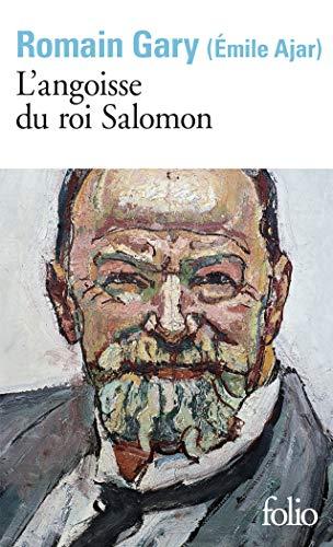 roi Salomon datant lecture datant du langage corporel