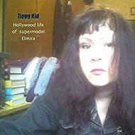Holywood Life of Supermodel Elmira