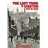 The Lost Tribe of Everton & Scottie Road