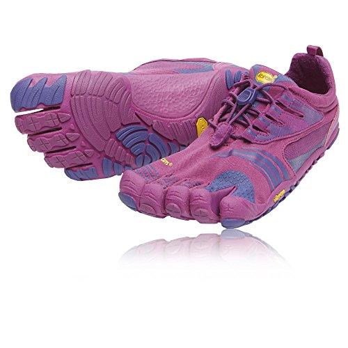 Vibram Five Fingers Kmd Sport Ls, Chaussures Multisport Outdoor Femme