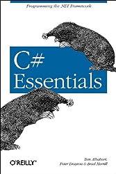 C# Essentials  (en anglais)