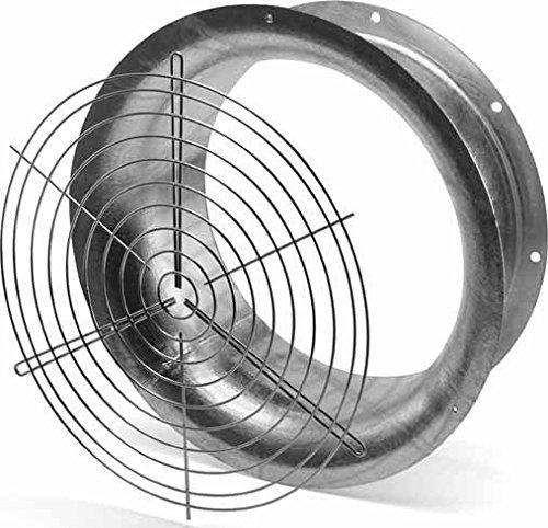 helios-boquilla-de-aspiracin-o-rejilla-protectora-asd-200aire-entrada-salida-de-aire-para-sistemas-d