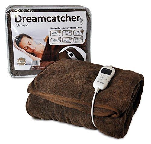 dreamcatcher-luxury-fleece-heated-washable-electric-blanket-throw-chocolate-brown-large-overblanket-