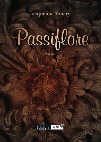 Passiflore