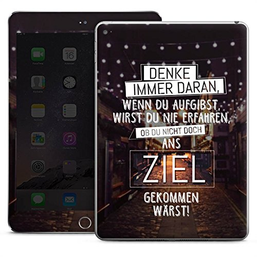 apple-ipad-air-2-case-skin-sticker-aus-vinyl-folie-aufkleber-workout-spruche-motivation