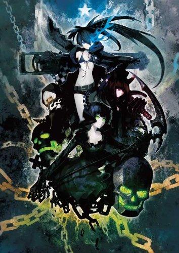 black-rock-shooter-blu-ray-dvd