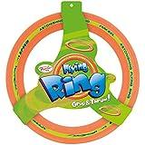 Toyrific–ty5268Fliegen Frisbee Ring