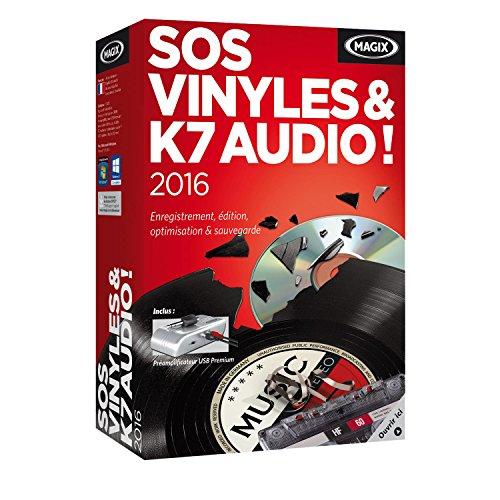 magix-sos-vinyles-k7-audio-2016