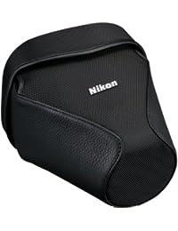 Nikon CF-DC5 Étui semi-rigide pour appareil photo D600 D-SLR