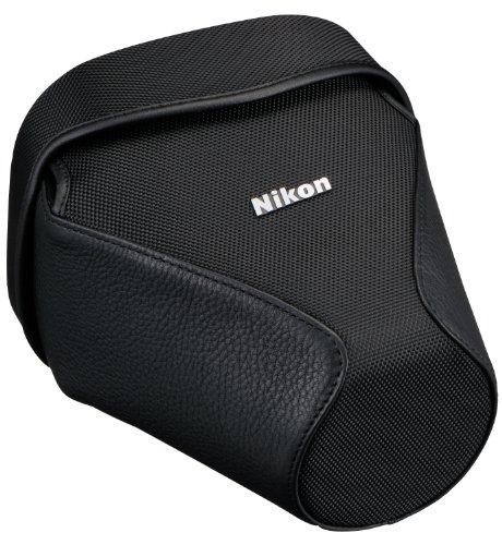 Nikon CF-DC5 SLR-Kameratasche für D600 (Slr-digitalkamera D600 Nikon)