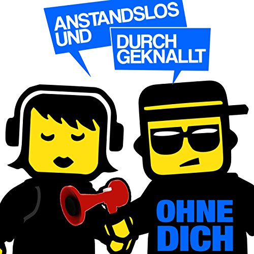 Ohne Dich (Extended Versions) ...