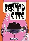 Bernadette - Format Kindle - 9782849612101 - 1,99 €