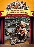 Augsburger Puppenkiste Kater Mikesch kostenlos online stream