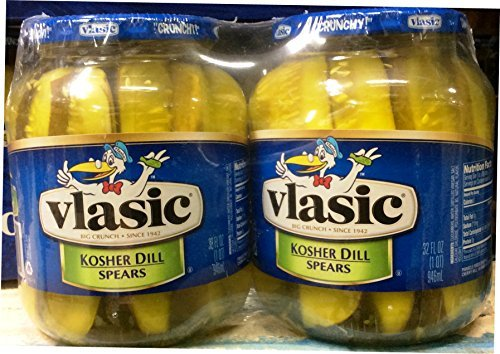 vlasic-dill-spears-kosher-pickles-32-fl-oz-by-vlasic