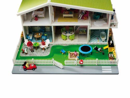 lundby-60101000-smaland-giardino-per-casa-delle-bambole