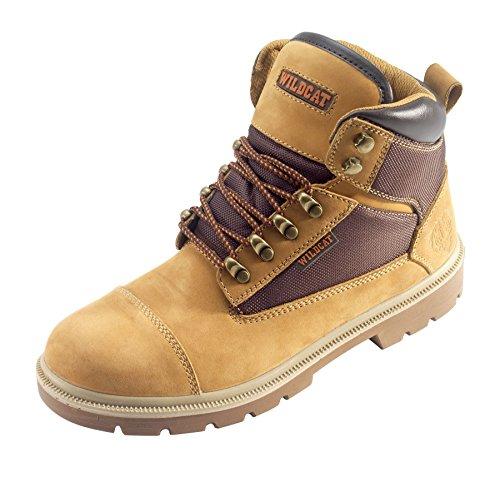 wildcat-jaguar-honey-safety-work-boots-s1p-steel-toe-cap-and-midsole-protection-wildcat-jaguar-h-uk8