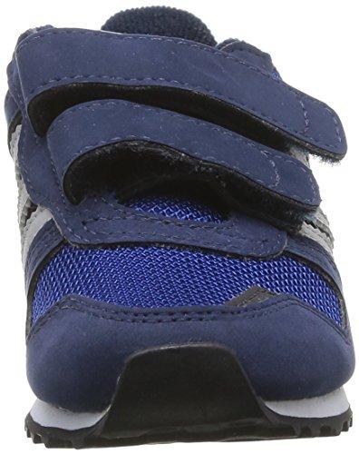 Adidas Zx 700 Cf I Scarpe Sportive, Unisex Bambino Croyal/Mgsogr/Ftwwht