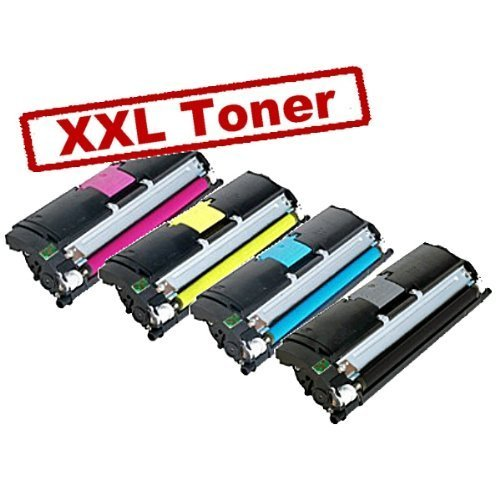 toner-compatible-sparset-para-konica-minolta-magicolor-2400w-magicolor-2430-desklaser-qms2400-qms243