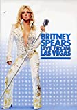 Britney Spears : Live from Las Vegas [(bmg)]