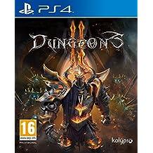 Dungeons II - Edición Estándar