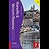 Marseille & Western Provence, 2nd edition: Includes Aix-en-Provence, Arles, Avignon, Les Baux, Camargue (Footprint Focus)