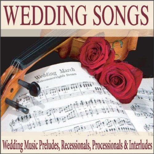 Ave Maria (Schubert) [Instrumental Version] De Wedding