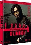 Old Boy - Edición Restaurada [Blu-ray]