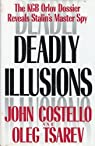 Deadly Illusions par Costello