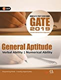 Gate Guide General Aptitude 2019