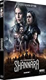 Les Chroniques de Shannara - Saison 1 (dvd)