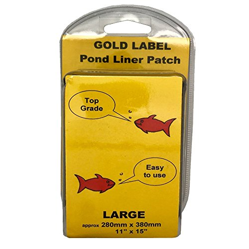 gold-label-liner-repair-patch-kit-280-x-380-mm-large