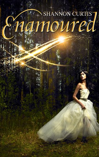 enamoured-novella-once-upon-a-crime-book-1-english-edition