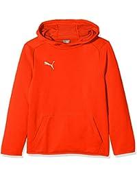 Suchergebnis auf Amazon.de für  176 - Kapuzenpullover   Sweatshirts ... 0d22021e83