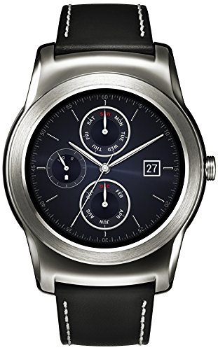 lg-g-watch-urbane-montre-connectee-argent