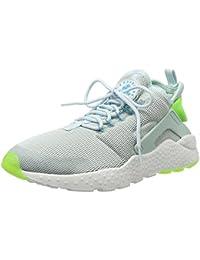 Nike Damen 819151-005 Traillaufschuhe, Schwarz (5), 39 EU