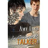 La graduación de Talker (Serie Talker nº 3)