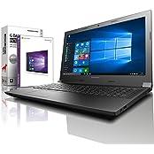 Lenovo Notebook 15