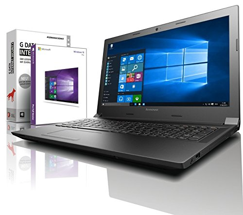 lenovo-156-zoll-notebook-intel-pentium-n3710-quad-core-4x256-ghz-4gb-ram-500gb-s-ata-hdd-intel-hd-gr