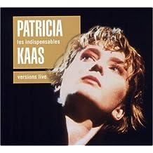 Les Indispensables : Patricia Kaas