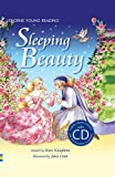 Sleeping Beauty (1CD audio)