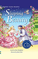 Sleeping Beauty (English Language Learners/Upper Intermediate)