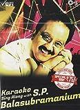 #8: Karaoke Sing Along WithS.P. Balasubramanium