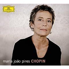 Mazurka No.40 In F Minor Op.63 No.2 - Lento
