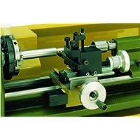 Proxxon 24 022 - accesorios para torno (PD 230 / E, Verde)