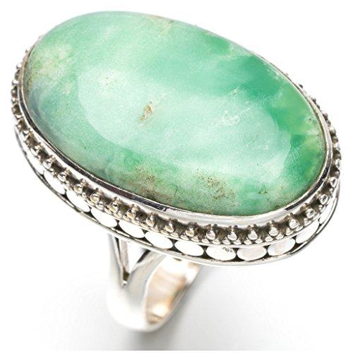 stargems-tm-naturliche-australischem-chrysopras-einzigartiges-design-925-sterling-silber-ring-uns-gr