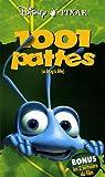 1001 pattes [VHS]