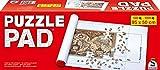 Schmidt 57989 Puzzle Pad für Puzzles bis 1.000 Teile