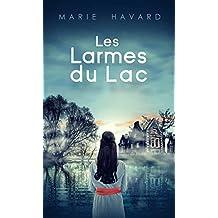 Les Larmes du Lac: Le secret de Lochan Wynd